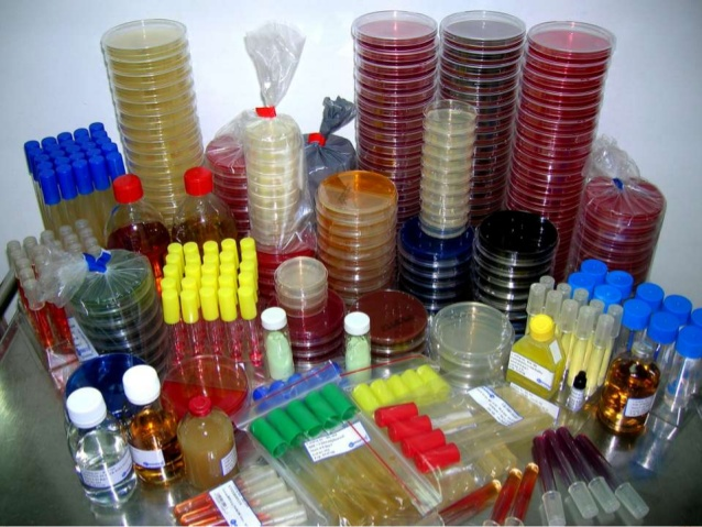 routinely-used-culture-media-in-microbiology-lab-2-638